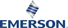 Emerson Operational Certainty Consulting Logo