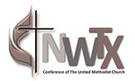 NWTX Conference Logo
