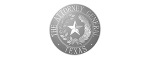 Texas Office of the Attorney General