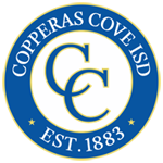 Copperas Cove ISD Logo